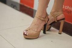 Look para o Extra Chique Outlet | http://flaviakitty.com/blog/2015/08/look-para-o-extra-chique-outlet/