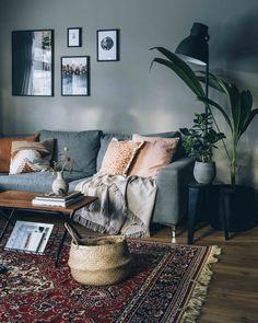 Hissing Buy Home Furniture – Decor Ideas Buy Home Furniture, Living Room Furniture, Antique Furniture, Small Furniture, Wooden Furniture, Furniture Ideas, Outdoor Furniture, Sala Vintage, Vintage Style