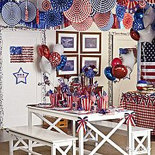 Party Ideas Galleries - Party City
