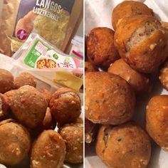 Your share text Healthy Snacks, Healthy Recipes, Paleo, Baked Potato, Muffin, Pizza, Baking, Vegetables, Tej