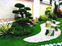 Garden Design Ideas For Small Photos Gardens Mesmerizing Designs Pictures Idea Landscaping Nz Stunning Queenstown Home Jobcogs