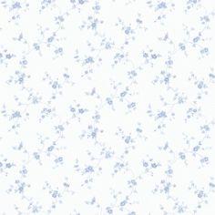 Floral Prints 2 PR33836 Floral Prints 2 Tapetterminalen - Tapeter-tyger.se Wallpaper Ideas, Dream Homes, Floral Prints, Floor Plans, Rooms, Interiors, Flooring, Amazing, Bedrooms