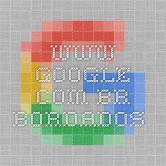 www.google.com.br bordados