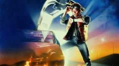 Back To The Future Wallpaper Back To The Future iPhone Wallpapers Wallpapers) Back To The Future, Back In The Day, Pulp Fiction, Future Iphone, Future Wallpaper, Dark Books, Marty Mcfly, Movie Wallpapers, Iphone Wallpapers
