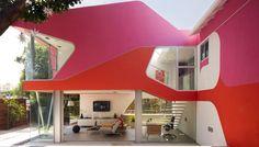 History, Repainted #homedesign #homedecor #luxury #posh #lux