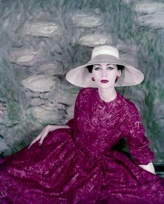 L'Horreur of Dior: Arrivederci, Galliano!   Erika Brechtel   Brand Stylist