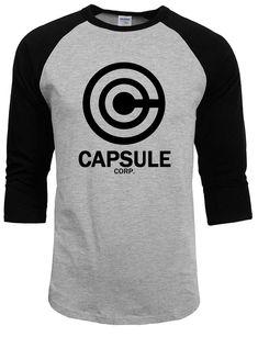 Summer autumn hot t shirts Dragon Ball Z T shirts 100 Cotton clothes loose men O. Click visit to buy #TShirt