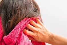 Combate căderea părului cu drojdie de bere - Doza de Sănătate Hair A, Dry Hair, Nexxus Hair Products, Hair Facts, Brewers Yeast, Prevent Hair Loss, Hair Care Tips, Bad Hair Day, About Hair