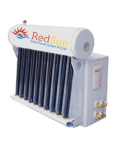 solar panel manufacturers in Chennai solar water heaters in Chennai solar pv modules in Chennai solar heater manufacturers in Chennai rooftop solar power generation in chennai Solar Powered Air Conditioner, Solar Water Heater, Pool Heater, Water Heaters, Renewable Energy, Solar Energy, Water Powers, Solar Projects, Solar Power System