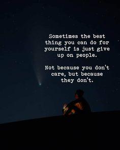 Sky Quotes, Karma Quotes, Fact Quotes, Attitude Quotes, Wisdom Quotes, Funny Quotes, Qoutes, Life Lesson Quotes, Life Quotes