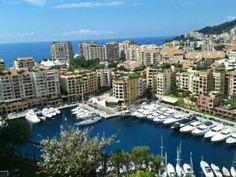 Monacco