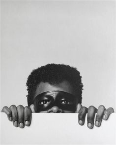 Untitled, photographed by Robert Mapplethorpe, 1980