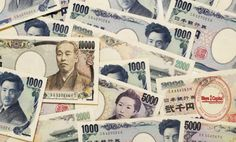 The Japanese Yen depreciated by 1.7 percent in the last week owing to strength seen in the US Dollar Index after the hawkish comment made by the Federal Reserve Chairwoman who hinted towards December rate hike possibility.