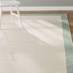 the Brutti rug