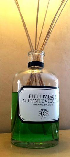 Hotel Pitti Palace al Ponte Vecchio - Google+