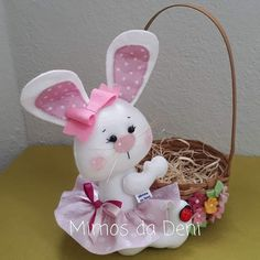 Easter, Baby Shower, Christmas Ornaments, Amazon, Holiday Decor, Crafts, Easter Crafts, Easter Bunny, Hat Patterns