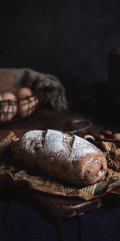 Food Photography, Chocolate, Cake, Ethnic Recipes, Top Ten, Vietnam, Breads, Drinks, Wallpaper