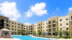 Northwest San Antonio among top markets for new apartments Northwest San Antonio has become a hot spot for commercial real estate leasing that could draw more people to the area. Hulu, for example, inked a multi-year lease at Fountainhead Park near Medical Drive and Interstate 10 where it will ultimately take ... #bestrealestatesanantonio