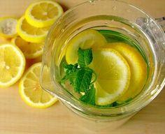 檸檬水已經夠神,做了「這個動作」功效竟然再強1000倍...它會救你一輩子!再忙也要看!