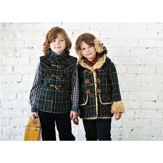 Paddington lookbook | Leya.me Fall Winter, Vest, Jackets, Collection, Fashion, Down Jackets, Moda, La Mode, Jacket