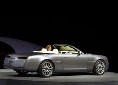 2017 Lincoln Coupe Review Mkz Concept Cars Specs Wheels