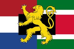 DivaDeaWeag | Holanda:/Nederlands /Olanda