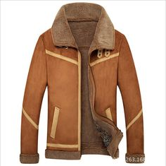 NOW AVAILABLE ON OUR STORE FASHIONABLE CLOTHES CHECK IT OUT HERE!  ITRUWEAR.COM