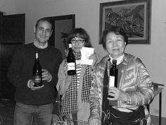#Martinella #Etna #doc #organic #wine #Italy 🇮🇹 #nerellomascalese #nerellocappuccio #Carricante  #Vivera #Etna and #Sicily #organic #wine  Visit&tasting mail ✉ info@vivera.it  #winelover #tour and #tasting in the Etna #Winery - #Linguaglossa