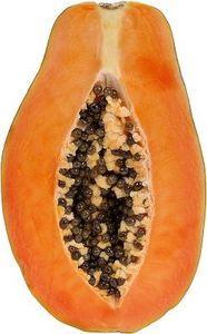 How to Plant and Grow Papaya Trees thumbnail
