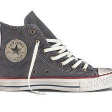 De 8 beste afbeeldingen van Peter's schoenen bordje
