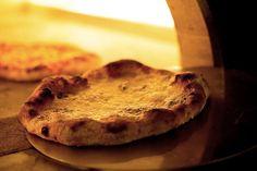 Best Pizza in Tokyo | The Pizza Bar | Mandarin Oriental, Tokyo