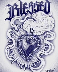 Lion Tattoo Design, Tattoo Design Drawings, Tattoo Designs, Letter S Tattoo, Tattoo Script, Head Tattoos, Body Art Tattoos, Chest Tattoo Sketches, Chicano Tattoos Sleeve