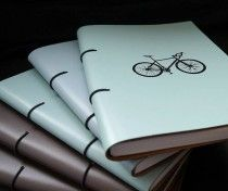 Journal Books Available in Market