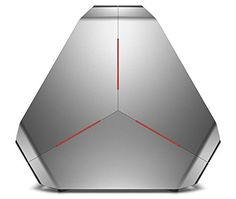 I want this Alienware Area-51 Gaming Machine - Intel Core i7-5820K 6-cores Overclocked up to 3.8GHz, 32GB DDR4 Ram, 2TB SSD + 18TB HDD, DVD Burner, 2 x NVIDIA GeForce GTX TITAN Z with 24GB (2x 12GB) GDDR5 - Dual GPU Card, Windows 8.1 Professional : Computers & Accessories