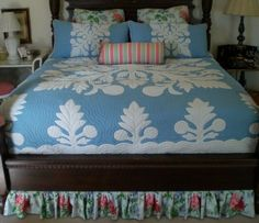 hawaaian_quilt_blue-white1