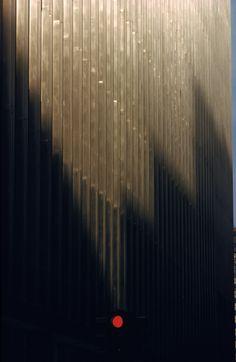 zzzze: Ernst Hass New York 1955 Cityscape Photography, Minimal Photography, Artistic Photography, Fine Art Photography, Street Photography, Colour Photography, Architectural Photography, Landscape Photography, New York City
