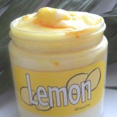 Lotion shea butter body lotion