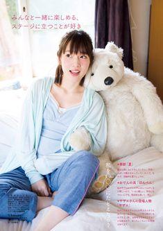 24ページ目 - 内田真礼の最新画像まとめ - 声優画像エキスポ
