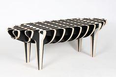cnc plywood table - Google zoeken