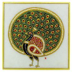 Significance Of Madhubani Paintings ~ IndianBeautifulArt
