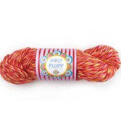 holy-fluff-yarn-gilliangladrag-wonderwoman