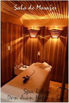 Asian massage parlor manhattan utopia for