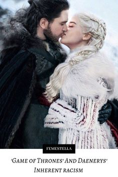 game of thrones scenes sophie turner jon snow daenerys article got feminism sexism Arte Game Of Thrones, Game Of Thrones Facts, Game Of Thrones Quotes, Game Of Thrones Funny, Game Thrones, Game Of Thrones Khaleesi, Game Of Thrones Characters, Jon Snow And Daenerys, Game Of Throne Daenerys