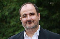 Eduardo Sebriano: Marketing Sensorial, Innovación, Consumidores y Estrategias: Cómo escuchar al cliente, observarlo y registrar l...