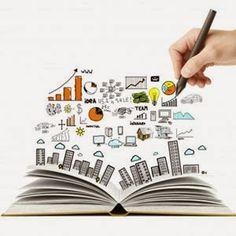 El #Marketing de Contenidos ¿Debe ser interesante o divertido? #Tipos de #contenido