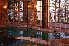 20733 East Shr, Bigfork, MT 59911 - Home For Sale and Real Estate Listing - realtor.com®