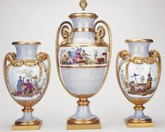 sevres-porcelain-royal-collection