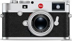 In questo cortometraggio di Richard Seymour possiamo apprezzare l'artigianalità che c'è dietro alla costruzione della Leica M10.