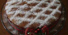 """Εξαιρετική συνταγή για Βασιλόπιτα κέικ της Νταϊάνας Κόχυλα. Αφράτη κι αρωματική βασιλόπιτα από την Νταϊάνα Κόχυλα. Λίγα μυστικά ακόμα Τη συνταγή βρήκα σε ένα βιβλιαράκι με τίτλο """"Χριστούγεννα στο σπίτι"""" που περιέχει συνταγές της Νταϊάνας Κόχυλα και κυκλοφόρησε φέτος με μία εφημερίδα. Εκεί αναφέρεται, ως """"βασιλόπιτα κέικ της κας Τούλας""""."""