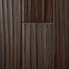 Dream Home - Kensington Manor - Tanzanian Wenge Laminate:Lumber Liquidators Inexpensive Flooring, Diy Flooring, Flooring Options, Flooring Ideas, Laminate Flooring, Lumber Liquidators, Floor Colors, Painted Floors, Basement Remodeling
